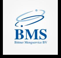 Bittnermengservice.nl